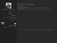 Canil TERRIER PLANET