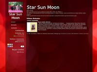 Canil STAR SUN MOON