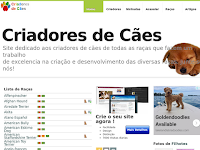 Canil CANIL SOARES KENNEL