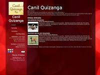 Canil CANIL QUIZANGA