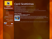 Canil Canil Scottinhos