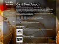 Canil Canil Mon Amourr