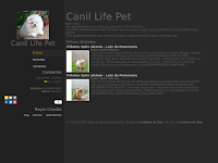 Canil Star Kennel