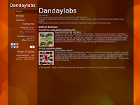 Canil Dandaylabs