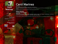 Canil Canil Marines