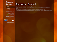 Canil Torquay Kennel