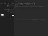 Canil Luar do Maranh�o